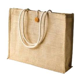 Jüt Çantalar